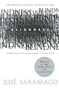 Blindness (Harvest Book) by Jose Saramago http://www.amazon.com/dp/0156007754/ref=cm_sw_r_pi_dp_7XQbxb11N5MMY