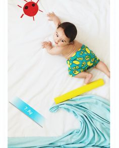 Best baby photo shoot ideas at home DIY Monthly Baby Photos, Newborn Baby Photos, Baby Boy Photos, Cute Baby Pictures, Newborn Pictures, Baby Kostüm, Dad Baby, Baby Boy Newborn, Cute Babies Photography