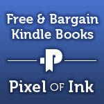 11 Places to Get Free Kindle Books