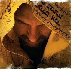 1 Thessalonians Rejoice always, pray continually, give thanks in all circumstances; for this is God's will for you in Christ Jesus. Image Jesus, Religion, Jesus Pictures, Religious Pictures, My Jesus, King Jesus, Jesus Face, Lord And Savior, Son Of God