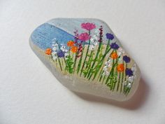 1000+ images about Things to make on Pinterest | Painted rocks ...