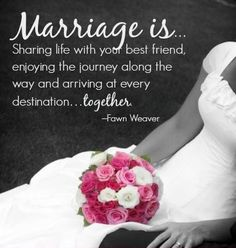 destinations, happy wife, wive club, dresses, thought, marriage, husband, happi wive, quot