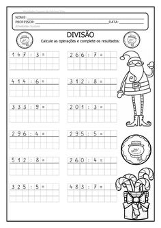 Third Grade Math, Math Activities, Reading And Writing Project, Reading Projects, Letter R Activities, Mental Calculation, Geography Activities, Note Cards