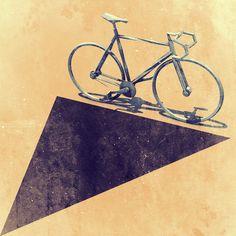 Drop  gt  Bicycle Brands 53f638698