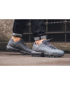 35185d40dc5 Air Max 95 Sneakerboot Off. the Cheapest Air Max 95 Ultra SE