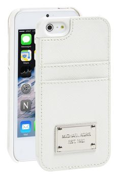 card holder iPhone case @nordstrom http://rstyle.me/n/rdjispdpe