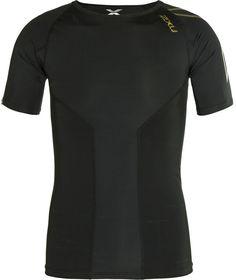 50775920 46 Best Men's Golf Apparel images | Mens golf outfit, Golf apparel ...