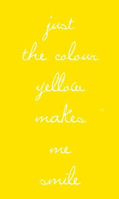 Yellow, which represents the Element of Air, is the color of Divination. Yellow is associated with mental work; meditation, will, intellect, divination and communication. Another version of gold, yellow is the color of friendship, goodness and faith. Yellow is a terrific color to improve balance, self-esteem, charisma, divination and creativity. Use it also for strength of will, vitality, purpose and effectiveness.