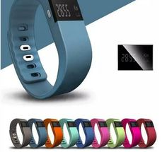 Newest Fitness Tracker Bluetooth Smartband Sport Bracelet Smart Band Wristband Pedometer For Iphone Ios Android Pk Fitbit. New band. Fitness Tracker Bracelet, Fitness Activity Tracker, Fitness Activities, Best Fitness Watch, Fitness Watches For Women, Best Smart Watches, Waterproof Fitness Tracker, Smart Bracelet, Fashion Bracelets