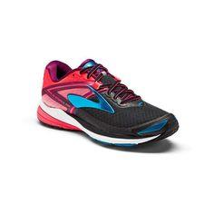 24 Best Women s Road Running Shoes images  7ba7cda4b6