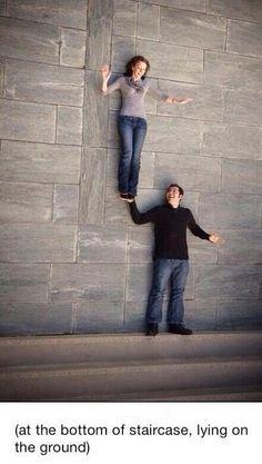 Cool Photo Idea - #Cool, #Idea, #Ideas