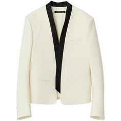 e3fe8512 9 Best Balmain x H&M images | Balmain collection, Man fashion ...