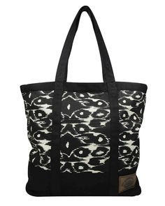Dickies Tote ** Check this awesome image  : Travel luggage