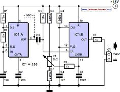 Výsledok vyhľadávania obrázkov pre dopyt meyers hydrogen cell Circuit Diagram, Bridge, Floor Plans, Electronics, Diy, Bricolage, Bridges, Do It Yourself, Bro