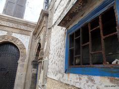 Essaouira, Morocco - The All People Will Travel Photography Prints -  Shop today!