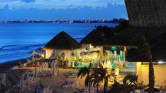 Top 5 beach bars in Grand Cayman | Fox News...... Honeymoon!!!