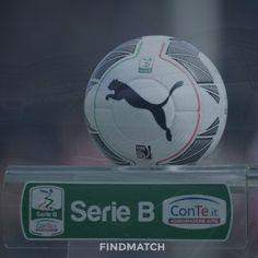 La scelta del Presidente #Aboldi è stata premiata.  Il #BoxingDay del Campionato di Serie B ha portato un aumento di pubblico.  La 20esima giornata del Campionato cadetto, che si è disputata il 24 Dicembre, ha fatto registrare un +6% di spettatori sugli spalti rispetto alla media stagionale.  Si ritorna in campo il 30 Dicembre per l'ultima giornata di andata, con 2 anticipi: Spezia - Vicenza (28) e Bari - Spal (29).  Avete già in mente dove andare ?  #SerieB #Calcio #Campionato #Dicembre…