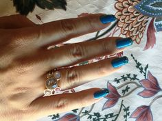 Hey Guys, I love jewelry and statement pieces that can really complete or make…