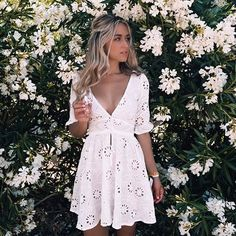 Find More at => http://feedproxy.google.com/~r/amazingoutfits/~3/oFRXhHXzXqE/AmazingOutfits.page