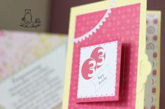 Geburtstagskarten selber basteln #Freebie #DIY #Digistamp #Miezo #Cardstock #Silhouette #Cameo #Portrait #Digipaper #Print_Cut #letter #Papierplotten #kleinegöhredesign