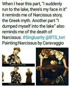 <<< is it a hint to dionysos? Bts Mv, Bts Bangtan Boy, Theories About The Universe, Bts Theory, K Pop, Bts Tweet, Bts Quotes, About Bts, Bts Pictures