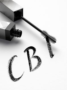 A personalised pin for CBI. Written in New Burberry Cat Lashes Mascara, the new eye-opening volume mascara that creates a cat-eye effect. Sign up now to get your own personalised Pinterest board with beauty tips, tricks and inspiration.