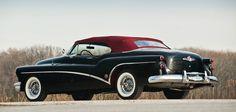 1953 Buick Skylark retro luxury convertible f Buick Roadmaster, Buick Skylark, Cars Usa, Us Cars, Retro Cars, Vintage Cars, Austin Martin, Cadillac, Jaguar
