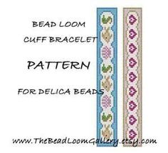 Image Search Results for free download bead loom patterns
