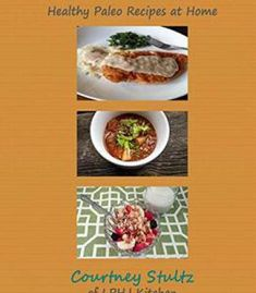How to forage for free food lets get foraging pdf cookbooks how to forage for free food lets get foraging pdf cookbooks pinterest free food and food forumfinder Gallery