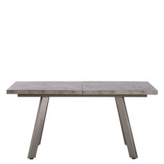 Allegra Extending Dining Table available online at Barker & Stonehouse. Browse our fabulous range today! Cozy Kitchen, Kitchen Decor, Kensington Place, Industrial Style Furniture, Dining Room Bench, Extendable Dining Table, Benches, Living Room, Interior Design