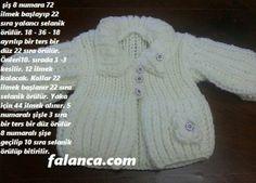 selanik-bebek-hirkasi-yapilisi-3