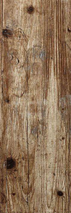 Rustic Barn Tiles look completely realistic and only £19.95 / Sqm! www.wallsandfloors.co.uk/range/designer-tiles/rustic-wood-tiles/