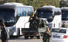 nice Syrian Rebels Reach Deal To Evacuate Aleppo http://Newafghanpress.com/?p=20412 part-nic-nic6517409-1-1-0
