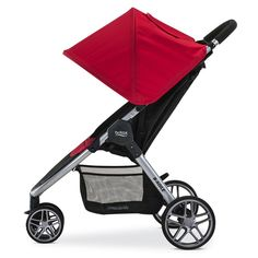 """Babies""""R""""Us is home to an extensive inventory of baby strollers that keep baby comfortable and secure as you move through the day together. Allowing you to travel in style, today's baby carriages provide a smooth ride, easy storage, and appealing designs, making them a pleasure to own and use. Best Baby Prams, Best Prams, Best Baby Strollers, Double Strollers, Britax B Ready Stroller, Jogging Stroller, Toddler Stroller, Best Lightweight Stroller, Best Double Stroller"""