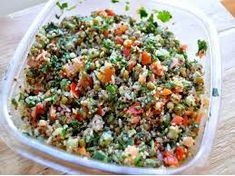 How many calories in 1 cup costco quinoa salad collection. Costco Quinoa Salad, Quinoa Salad Recipes, Veggie Recipes, Healthy Recipes, Quinoa Salad Feta, Fish Recipes, Pasta Salad, Costco Appetizers, Clean Eating Snacks