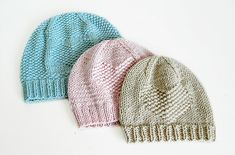 """free baby hat pattern free valentines baby hat free heart knitting pattern ohlalana You are loved hat My """"YOU ARE LOVED"""" hats are worked flat and feature a textured heart in seed / moss stitch. They come in 4 sizes (newborn, 1 to 6 months, 6 to 12 mon Baby Hat Knitting Patterns Free, Baby Hat Patterns, Baby Hats Knitting, Free Knitting, Free Crochet, Crochet Patterns, Knitted Baby Hats, Ravelry Free Patterns, Newborn Knit Hat"""
