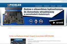 www.pichler.pl