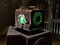 Smaragdgrün Film Stream