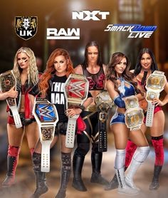Becky Lynch, Women's Wrestling, Blazers For Women, Mma, Champion, Wonder Woman, Superhero, Lady, Divas
