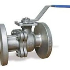 We are a well-equipped international manufacturer that is supported by the Australian division of Unimech. Midwest Valves & Controls is an integrated valve and fittings setup with its own manufacturing facilities. Industrial Pumps, Transfer Switch, Butterfly Valve, Environmental Engineering, Gate Valve, Water Management, Oil And Gas, Cavities, 1 Piece