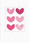 Valentine Card 6