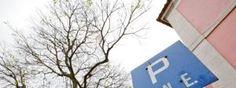 """Portugal lamenta incómodo a Evo Morales, mas não diz se pede desculpas  O Ministério dos Negócios Estrangeiros (MNE) reiterou hoje que """"lamenta qualquer incómodo"""" causado ao Presidente da Bolívia, mas não esclareceu se haverá um pedido de desculpas formal por causa do incidente com o avião de Evo Morales. Os presidentes dos seis países-membros da União das Nações da América do Sul (Unasul) exigiram na quinta-feira que [...]"""