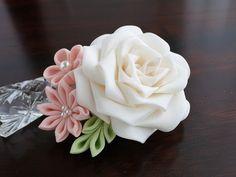 薔薇姫の輝き✡大切な記念日に花を添えて ⊰ シャルロット ⊱画像1