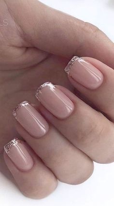 Toe Nail Art Designs With Lines underneath Nail Designs Gray my Nail Care Produc. - Toe Nail Art Designs With Lines underneath Nail Designs Gray my Nail Care Produc – Laundry room d - Grey Nail Designs, Acrylic Nail Designs, French Manicure Designs, French Manicure Nails, Shellac Designs, Natural Nail Designs, Classy Nail Designs, Fall Nail Art Designs, Short Nail Designs