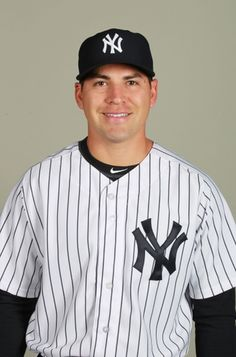c8300cd7a 74 Popular 2015 NYY PHOTO DAY images