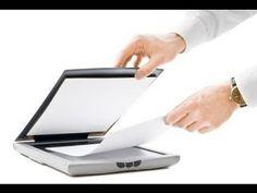 ¿Tienes necesidad de enviar algo por fax o escanear un documento importante? ¡Podemos ayudarlo¡ Ofrecemos ambos servicios de fax y escaneado en un solo lugar, para que pueda obtener el trabajo rápidamente. Además de enviar faxes, puede recibir faxes en nuestro centro de negocios. Ofrecemos ser