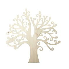 10pcs Wooden Tree Embellishments for Crafts 12.5cm Generic https://www.amazon.co.uk/dp/B017B7LU7Q/ref=cm_sw_r_pi_dp_x_iPLMybB9KE48K