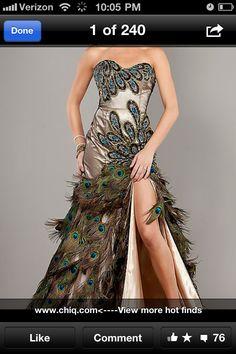 Prom dress black friday sale verizon