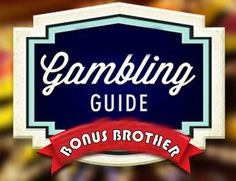 #onlinecasinos gambling is becoming a fun pastime and easy money making machine. You can start #onlinegambling today by following few installation tips.     http://www.bonusbrother.com/begin-online-casino-gambling/