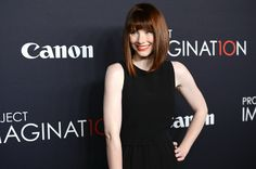 11 Things You (Probably) Didn't Know About Bryce Dallas Howard